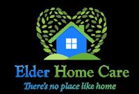 Elder Home Care Logo